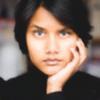 TammyPerro's avatar