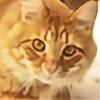 TammyPhotography's avatar