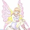 tammyranda's avatar