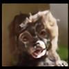 Tammysoul's avatar