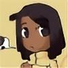tammytee's avatar