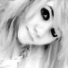 TammyTerror's avatar