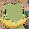 TammyTheRanger's avatar