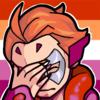 TammyTwilightRose's avatar