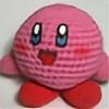 tammzenn's avatar