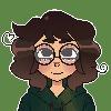 tamogatchu's avatar
