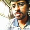 Tamojitdev's avatar