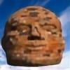 tamonem's avatar