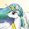 tamponyy's avatar