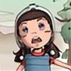 tampopoeiki's avatar