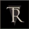 Tamriel-Rebuilt's avatar