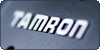 Tamron-Lens's avatar