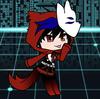 Tamryn24's avatar