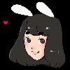tamsbun's avatar