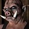 Tamsen-Rae-Makeup's avatar