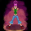 TamsSez's avatar