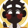 TamTam2208's avatar