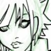 TamTamura's avatar