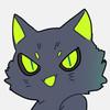 tamtoxiccat's avatar