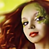 Tamu22's avatar