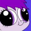 Tamu569's avatar