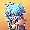 Tamura's avatar