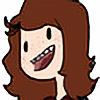 Tamusaburro's avatar