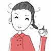 tamuss-geniuss's avatar