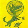 tamussgeniuss's avatar