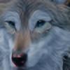 tamvaa's avatar