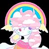 tamy6428's avatar