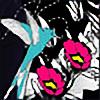 Tamyko's avatar