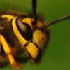 Tamyl91's avatar