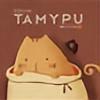 tamypu's avatar
