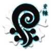 TamyRT's avatar