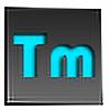 Tamzid's avatar
