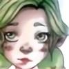 Tan-Chou's avatar