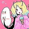 Tan200025's avatar