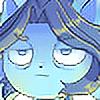 tana9's avatar