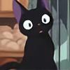 Tanachi-Tan's avatar