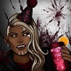 Tanadia's avatar