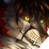 TanaeArt's avatar