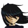 TanaInkies's avatar