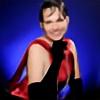 Tanaista's avatar