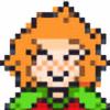 TanajuraAtomica's avatar