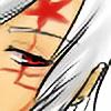 Tanaka-chan's avatar