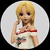 Tanaka-Mikki's avatar