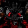 Tanaka-Sentaro's avatar