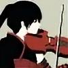 Tanaka-Yuki's avatar