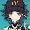 tanakabunny's avatar